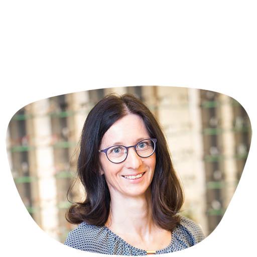 Sabine Dielacher