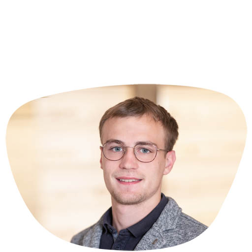 Timon Schaflechner